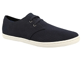 FRED PERRY FRED PERRY BYRON LOW<br>Bleu