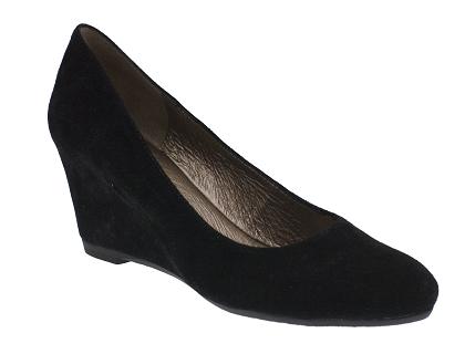 Les escarpins et trotteurs andrea tokio h3722 h3722 tokio noir chaussures 10dcdb