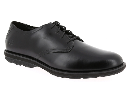 FLECS Chaussures FLEC'S I173/3364 Bottines 254vDAXEW