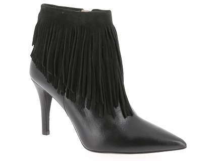Chaussures - Bottines Lodi j1ghm6Z