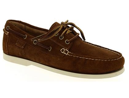 Ralph Chaussures Marron Bienne Ii Lauren Les Bateau 7q5UdwZO vfIgyYb76m