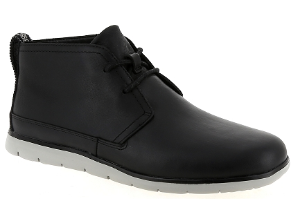 Boots et bottines - UGG FREAMON CUIR 42HJuc