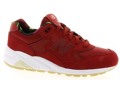 new balance rouge wrt580