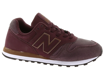 new balance wl373 rouge
