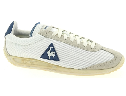 QUARTZ LEA - CHAUSSURES - Sneakers & Tennis bassesLe Coq Sportif jyEoUGIN