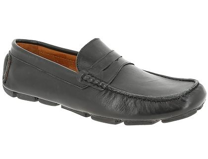 Sandales et nu-pieds - EMMA 11136 SC 8K8xqQxN27