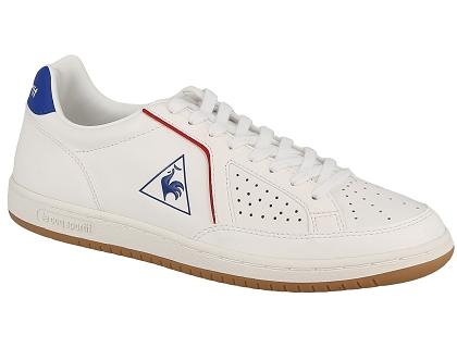 ICONS S LEA - CHAUSSURES - Sneakers & Tennis bassesLe Coq Sportif BieKe5N