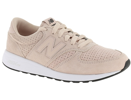 Baskets basses - NEW BALANCE MRL420 TZcFkvE