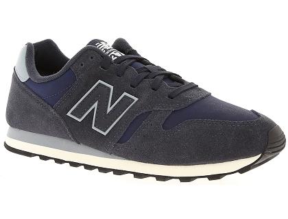 00 Basses Bleu Balance 85 Baskets Les New Ml373 Chaussures Homme 5Fqtz