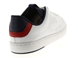 baskets basses lacoste carnaby evo blanc5600502_3