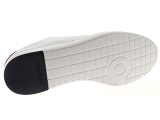 baskets basses lacoste carnaby evo blanc5600502_6