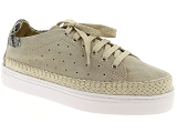 THE FLEXX THE FLEXX D1029<br>Beige
