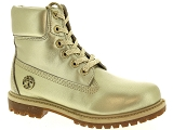 TIMBERLAND TIMBERLAND 6IN PREMIUM WATERPROOF<br>Or
