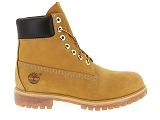 boots et bottines timberland c0061 6 in orange6539601_2