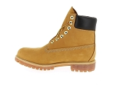 boots et bottines timberland c0061 6 in orange6539601_4