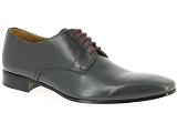 chaussures a lacets toledano 4363 160 gris6781702_1