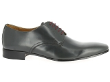 chaussures a lacets toledano 4363 160 gris6781702_2