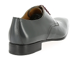 chaussures a lacets toledano 4363 160 gris6781702_3