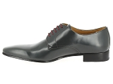 chaussures a lacets toledano 4363 160 gris6781702_4