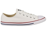 baskets basses converse chuck taylor all star dainty blanc6930601_2
