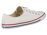 baskets basses converse chuck taylor all star dainty blanc6930601_3