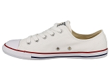 baskets basses converse chuck taylor all star dainty blanc6930601_4