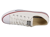 baskets basses converse chuck taylor all star dainty blanc6930601_5