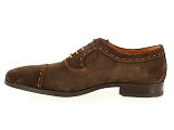 chaussures a lacets toledano 4023 145 marron6971001_4