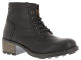 boots et bottines palladium carthy cmr noir6994401_1