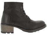 boots et bottines palladium carthy cmr noir6994401_2