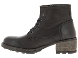 boots et bottines palladium carthy cmr noir6994401_4