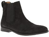 boots et bottines palladium preston sph noir6995901_1