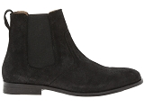 boots et bottines palladium preston sph noir6995901_2