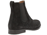 boots et bottines palladium preston sph noir6995901_3