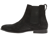 boots et bottines palladium preston sph noir6995901_4