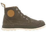 chaussures a lacets palladium london lp mid w gris6996201_2