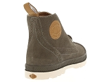 chaussures a lacets palladium london lp mid w gris6996201_3