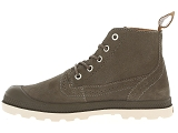chaussures a lacets palladium london lp mid w gris6996201_4