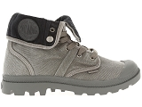chaussures a lacets palladium baggy w h gris6997003_2