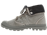 chaussures a lacets palladium baggy w h gris6997003_4
