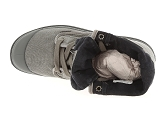 chaussures a lacets palladium baggy w h gris6997003_5