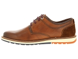 chaussures a lacets pikolinos berna marron6999201_4