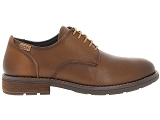 chaussures a lacets pikolinos york marron6999801_2