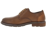 chaussures a lacets pikolinos york marron6999801_4