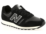 baskets basses new balance wl373 noir7001903_1