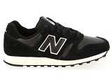 baskets basses new balance wl373 noir7001903_2
