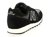 baskets basses new balance wl373 noir7001903_3