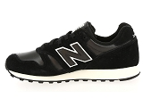 baskets basses new balance wl373 noir7001903_4