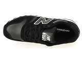 baskets basses new balance wl373 noir7001903_5