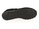 baskets basses new balance wl373 noir7001903_6